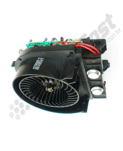 Motore Actifry Tefal