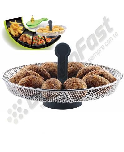 Accessorio snack Tefal Actifry