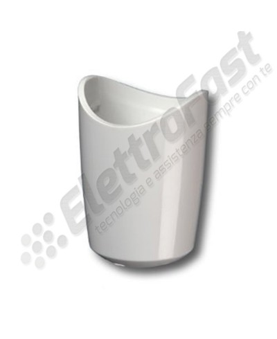Riduttore frusta MR4000 Braun