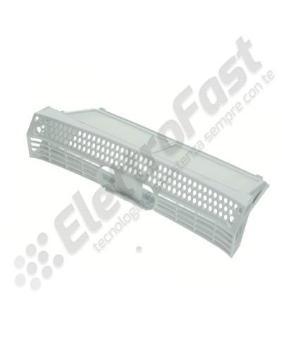 Filtro Asciugatrice Bosch
