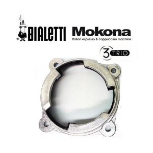 Sottocoppa Mokona