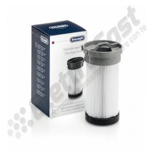 Filtro Hepa DLS550
