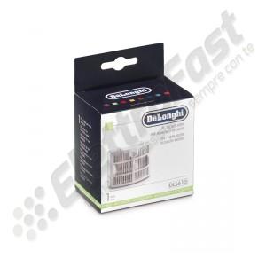 Filtro Hepa DLS610 De'Longhi