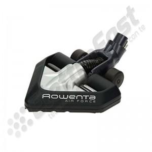 Spazzola 12V Rowenta