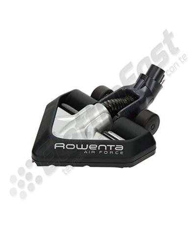 Spazzola 18V Rowenta