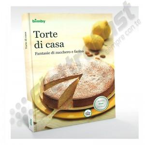 Torte di Casa Ricettario TM5