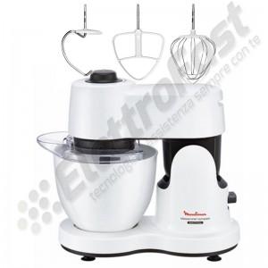 Moulinex QA2101 Masterchef Compact