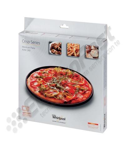 Piatto Crisp AVM290
