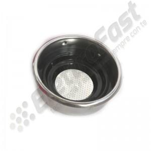 Filtro 1 tazza/cialda