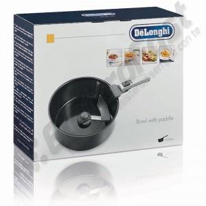 Vasca con Mixer -DLSK101 Multifry