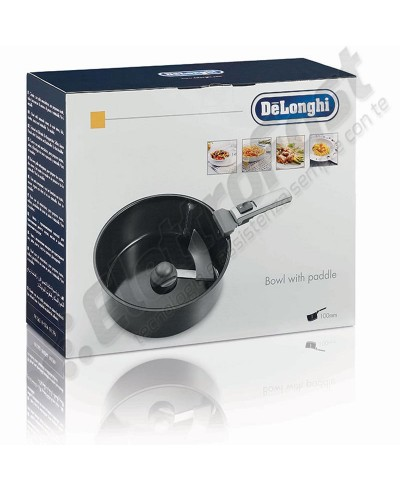 Vasca con Mixer -DLSK101 Multifry