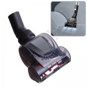 Mini-spazzola turbo Rowenta