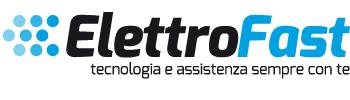 Elettrofast